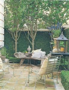 outdoor sitting outdoor sitting areas for the yard pinterest