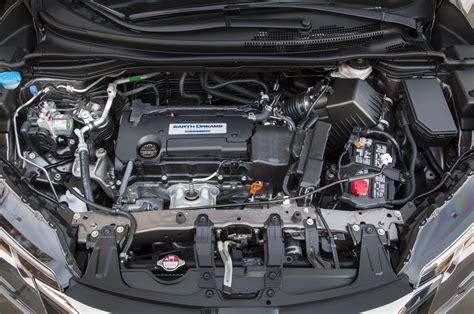 engine honda crv 2015 honda cr v reviews and rating motor trend