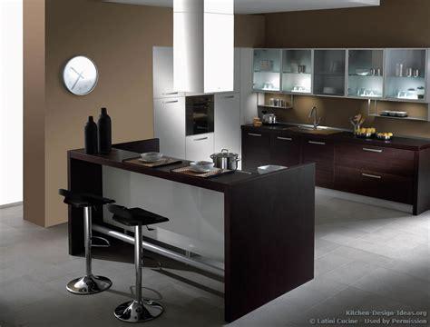 kitchen furniture manufacturers italian kitchen cabinets manufacturers italian kitchen