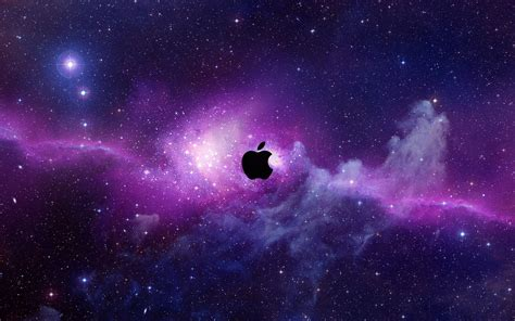 animated wallpaper for mac os x desktop animated wallpapers mac os x lion download