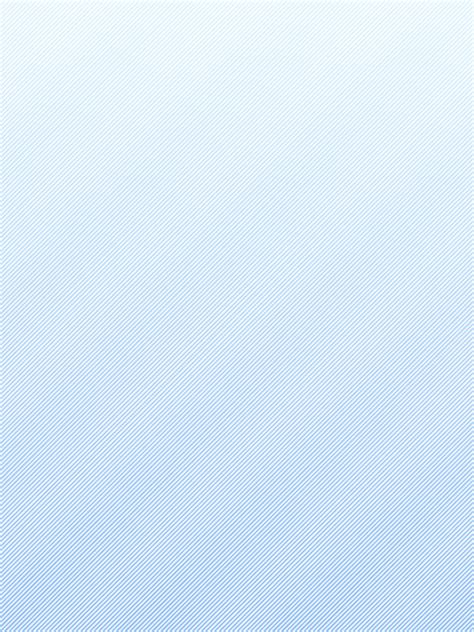 wallpaper tumblr blue tumblr backgrounds light blue www pixshark com images