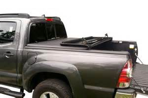 Tonneau Cover For Toyota Tacoma 2015 Premium Fits 2005 2015 Toyota Tacoma 5ft 60in Bed