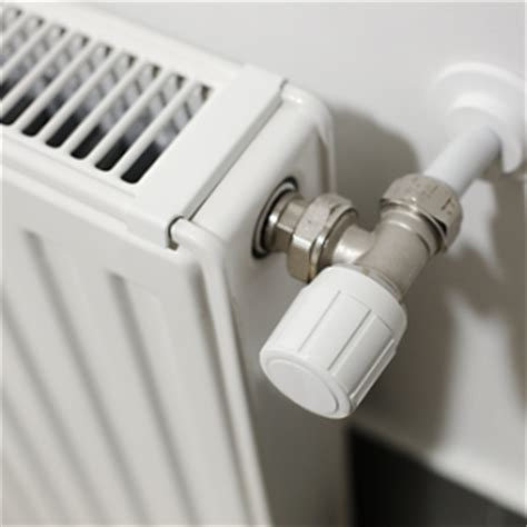 heating systems installation repair services len the