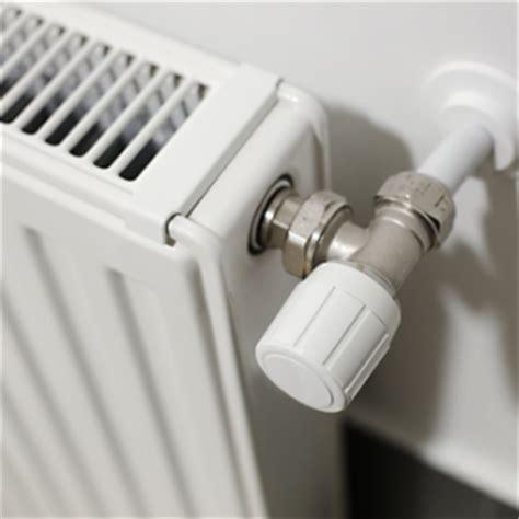 len installieren heating systems installation repair services len the