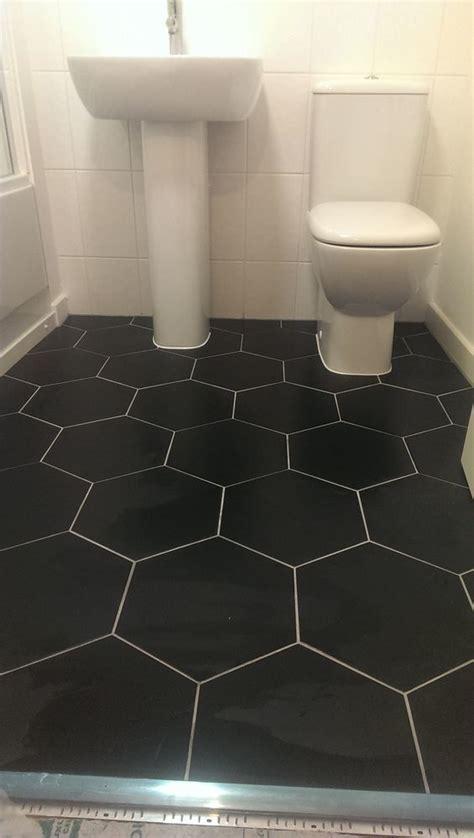 Bathroom Fitters Taunton Inspired Ceramics 100 Feedback Tiler Bathroom Fitter