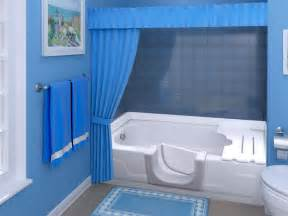 re bath walk in tubs attractive walk in handicap tubs list