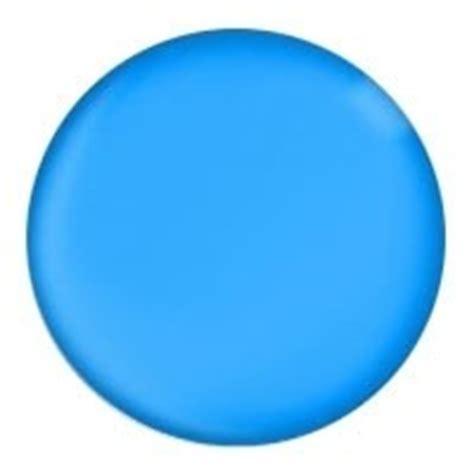 phantasee glow uv electric blue lenses | pinkyparadise