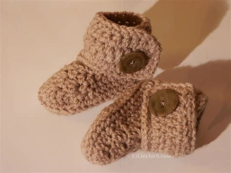 crochet patterns for baby booties free crochet patterns baby booties free crochet patterns
