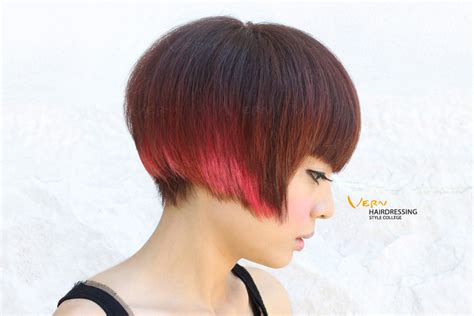 newest machine perm for men vidoes latest hairstyles haircuts for ladies and men vern