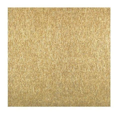 gold bling wallpaper metallic shiny gold textured wallpaper bling 677004