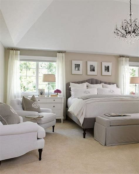 neutral master bedroom ideas 25 awesome master bedroom designs neutral bedrooms