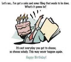 birthday card for coworker birthday quotes for co workers quotesgram