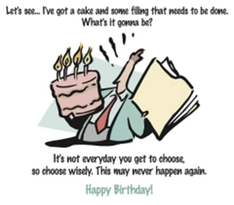 Coworker Birthday Card Funny Birthday Quotes For Co Workers Quotesgram