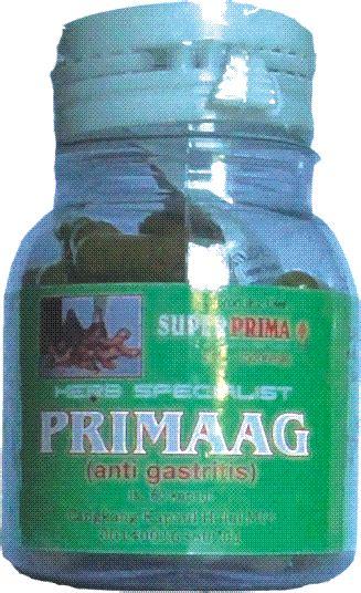 Obat Herbal Maag Gastritis melilit obat herbal berkhasiat untuk sehat