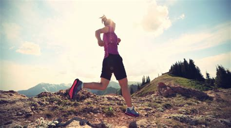 what to look for in running shoes what to look for in trail running shoes authority running