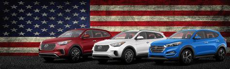 Lehigh Valley Hyundai by Program For Emmaus Pa Drivers Lehigh Valley