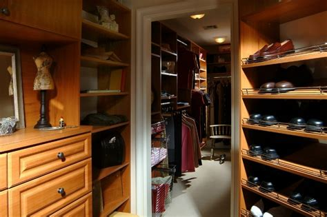 custom closets organizers boston closet storage concepts