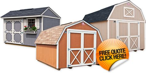 Cook Sheds by Home Cook Sheds