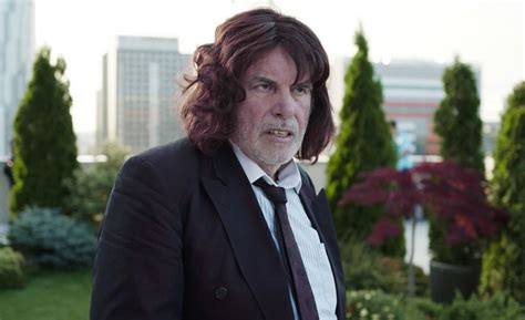 toni erdmann director toni erdmann director entertains possibility of an