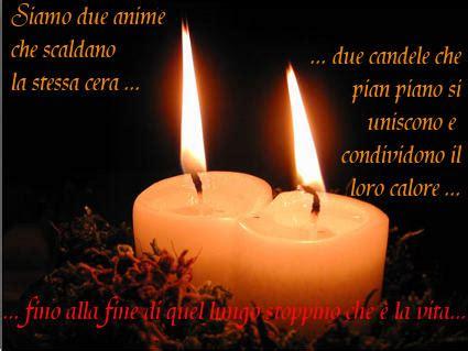 frasi sulla luce delle candele cartoline virtuali gratuite creazione cartoline