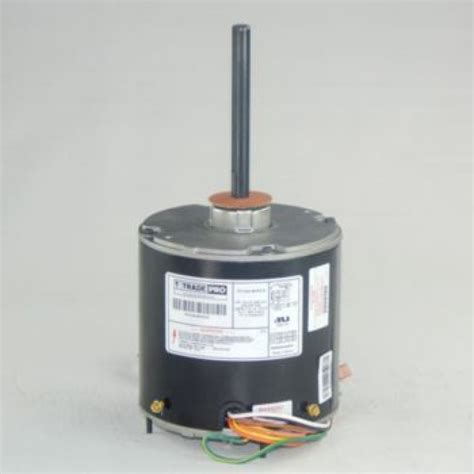 ac capacitors home depot goodman ac capacitor home depot 28 images trane capacitor home depot 28 images rly01097