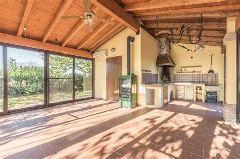 verande bologna home staging villa in cagna in cagna veranda