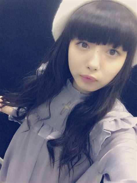 Photo Ichikawa Miori Nmb48 3 a pop idols 216456 ichikawa miori nmb48 市川美織 nmb48