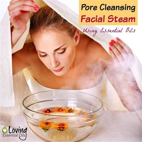 How Often To Do A Cleanse Detox Steamer by 25 Best Ideas About Steam Cleaning On Diy