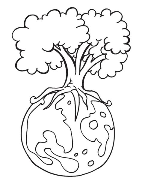 Save The Earth Coloring Pages Az Coloring Pages Save The Earth Coloring Pages