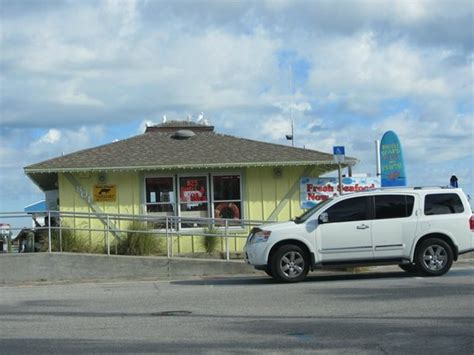 pass a grille boat rentals boardwalk to the beach picture of saint pete beach