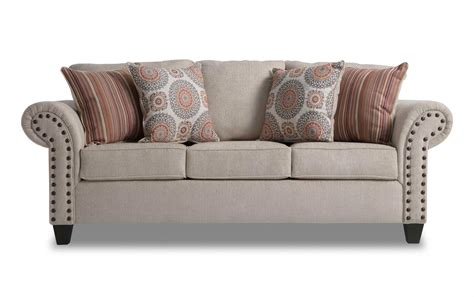 bobs furniture sofa and loveseat bobs sofas and loveseats catosfera
