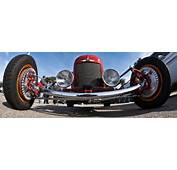 My Website About Hot Rods Rat Street And Other Cool Cars