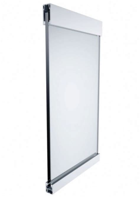 trasmittanza vetro trasmittanza infissi taglio termico e vetro basso