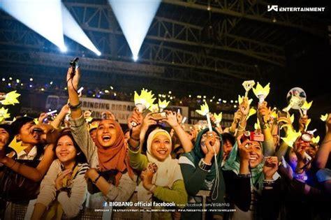 Papan Ujian Kpop Bts Jimin 1 ini dia alasan kenapa banyak konser k pop hijrah ke indonesia inikpop