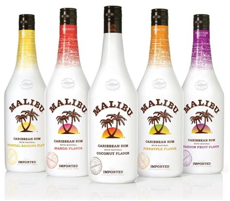 how much is malibu liquor 1000 ideas about malibu rum on rum liqueurs
