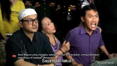 buat aku pb garena indonesia cara membuat dan mengedit subtitle sendiri