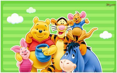 wallpaper disney cartoon disney cartoon desktop wallpaper download hd wallpapers