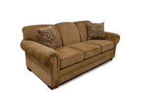 lazy boy sofas and loveseats lazy boy sofas and loveseats motorcycle review and galleries