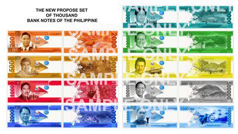 new year bank philippines kontrolerism of money kontrolerism the unity of gods