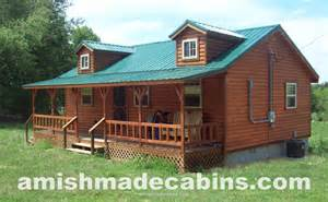 Awesome Amish House Builders #1: Common-features-of-amish-homes ...