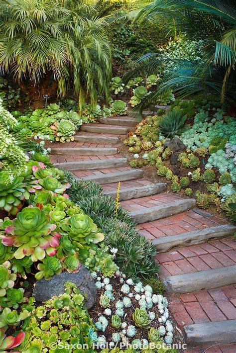 creative pathway walkway ideas   garden