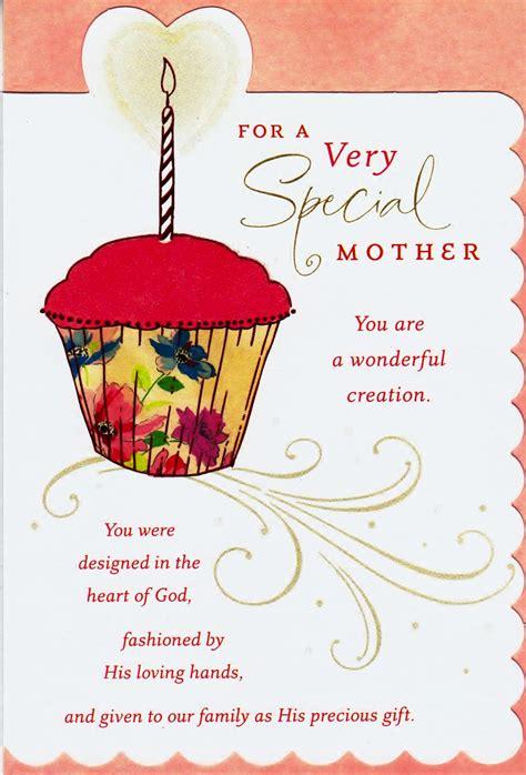 Happy Birthday Mummy Quotes Happy Birthday Mommy Quotes Quotesgram