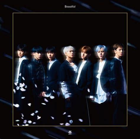 download album x japan mp3 download single monsta x beautiful japanese ver