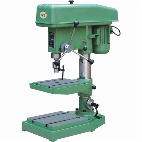 Get Vertical Bench Or Stand Drill 19mm Or 3 4inch Without