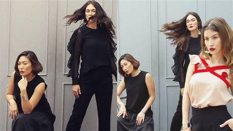 Fashion Wanita Preloved Milik Sendiri 7 situs shop milik selebritis tips dokter cantik