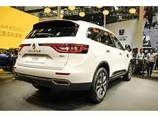 Cheapest New Car 2017 Dodge