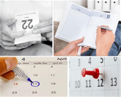 Calendario A Pensar Apensar Dia 22 Agenda Calendario Soluciones A Pensar Org