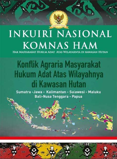 Kesadaran Hukum Manusia Dan Masyarakat Pancasila Buku Hukum publikasi buku