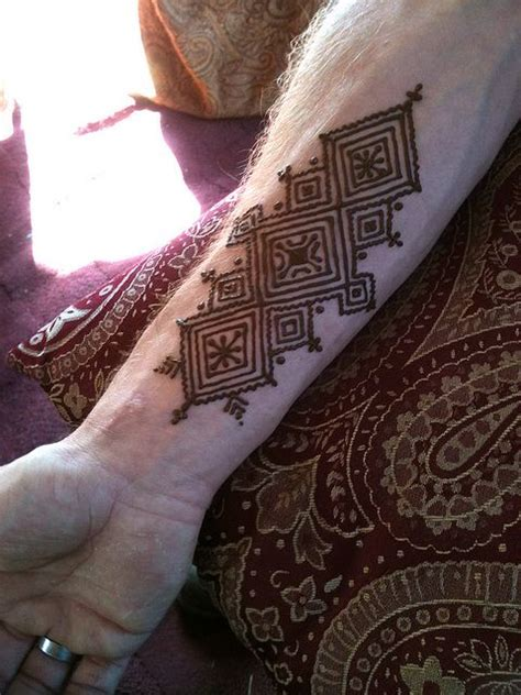 henna tattoo was braucht man the 25 best henna ideas on henna