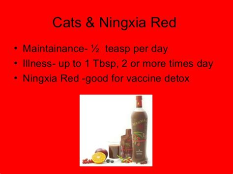 Essential Detox For Vaccinations by Cats Essential Oils By Tawnya Bobst Rdh B S C A
